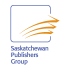 Saskatchewan Publishers Group | Professional Development Workshop Speaker | Cutting Edge Marketing For the 21st Century | November 2012