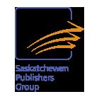 Saskatchewan Publishers Group | Professional Development Workshop Speaker | Cutting Edge Marketing For the 21st Century | November 2012