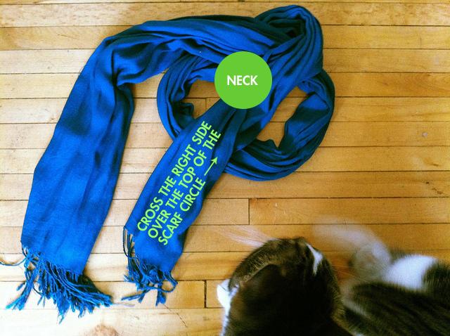 scarf tying 2.jpg