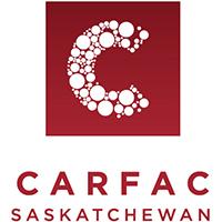CARFAC Sask 2014 Symposium    Speaker   November 2014