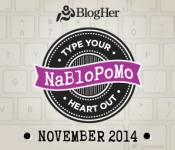 NaBloPoMo_November.jpg