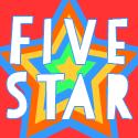 FiveStar-button-125x125.png