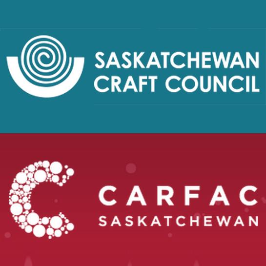 Saskatchewan Craft Council/CARFAC Sask | Speaker | Photographing Your Artwork: iPhone Methods | January 2015