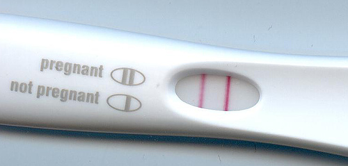 Pregnancy_test_result.jpg