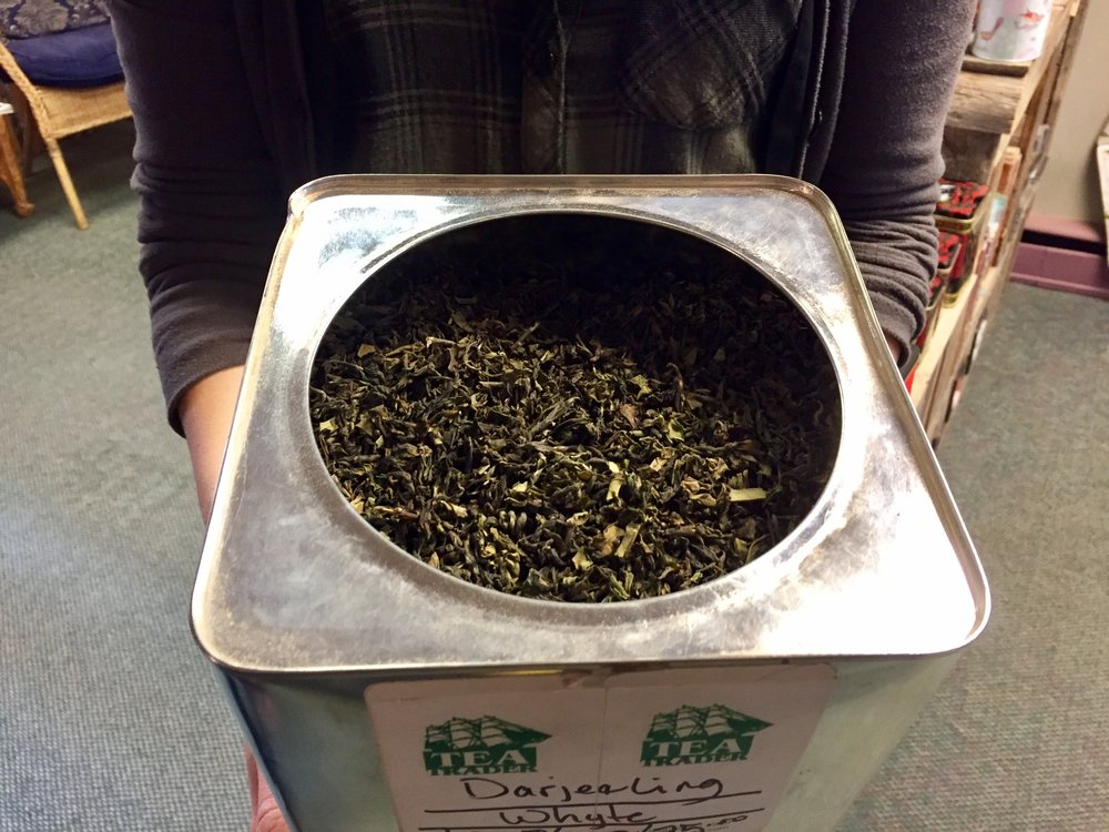 3-darjeeling-tea-at-tea-trader-in-calgary_29951636524_o.jpg