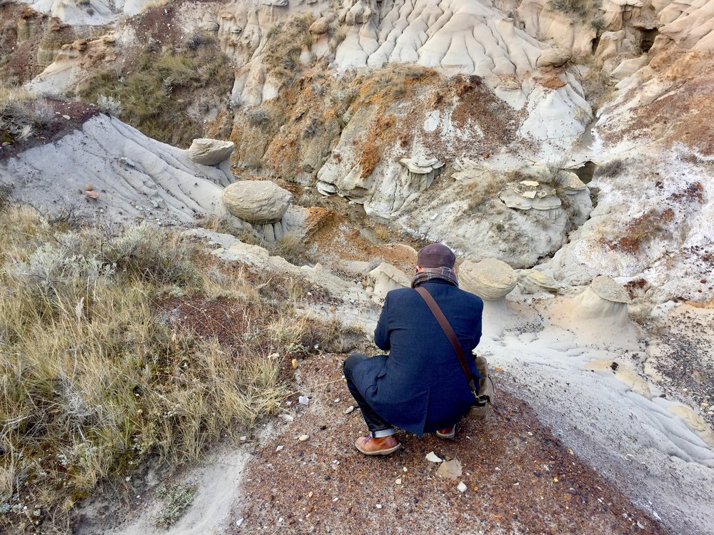7-aidan-shooting-baby-hoodoos-just-outside-drumheller_30681698586_o.jpg