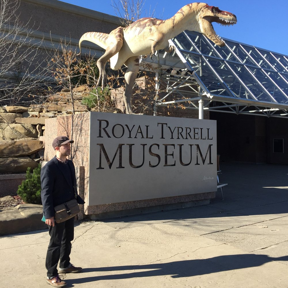8-the-royal-tyrrell-museum_30418090680_o.jpg