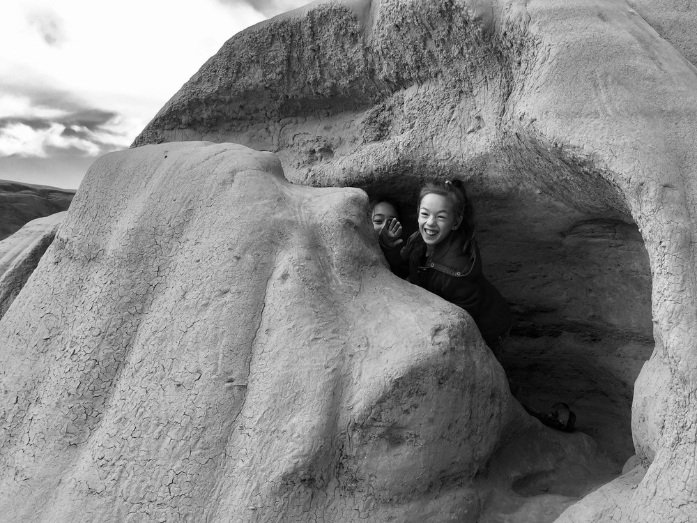 7-bridgit-and-hillary-playing-in-the-hoodoos-just-outside-drumheller_30418045090_o.jpg