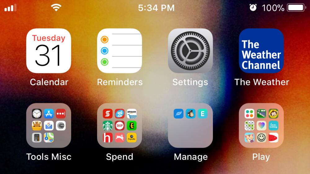 Siri-Reminders-8.png