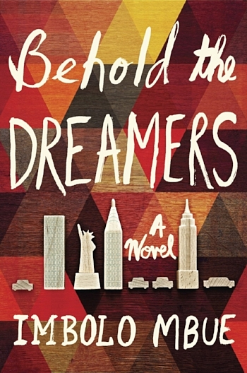 Behold-the-Dreamers-design-Jaya-Micelij.jpg
