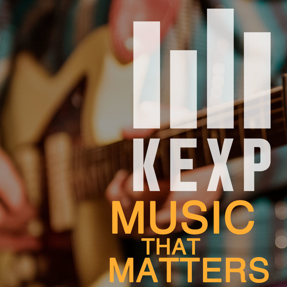 KEXP's Music That Matters