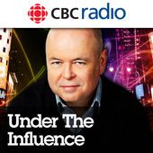 CBC Radio's Under the Influence