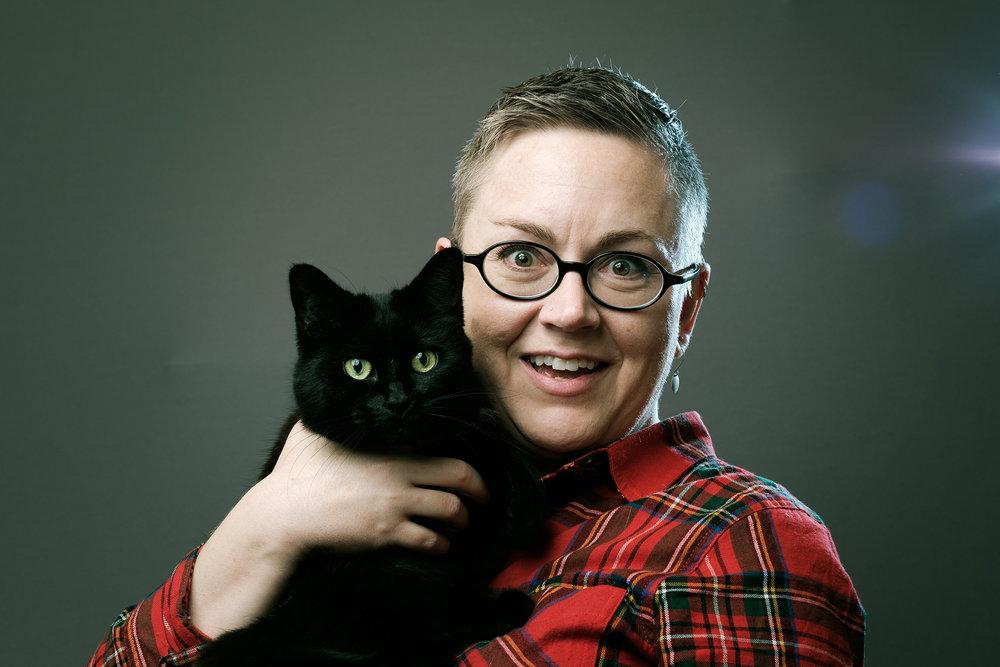 all cats-8.jpg