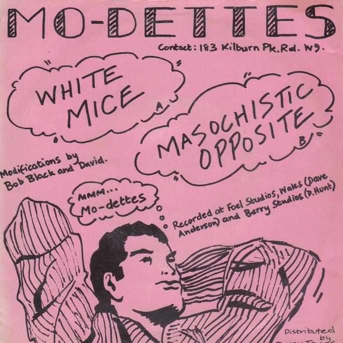 modettes-white-mice-mode-rough-trade.jpg
