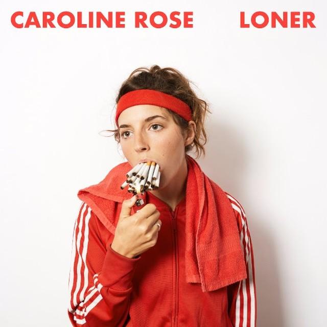 Caroline-Rose-Loner-1517410724-640x640.jpg