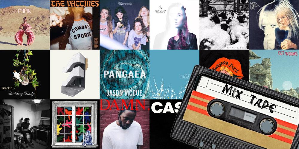 elan-may-2018-mixtape.jpg