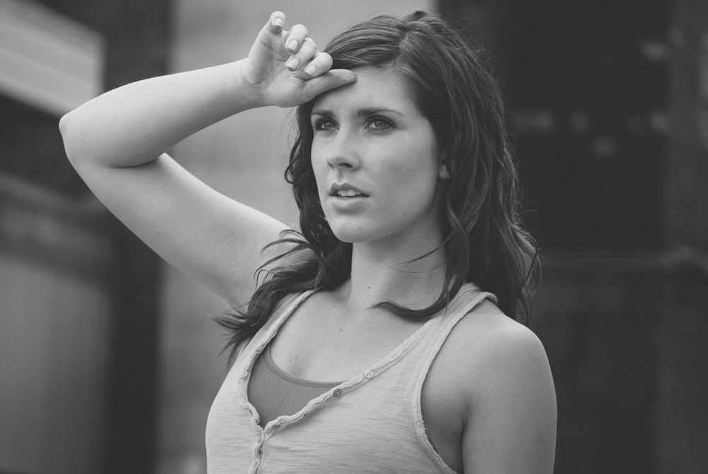 Kelly Pierson - 120525 -  004.jpg