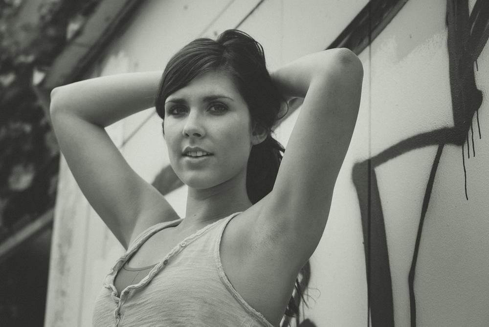 Kelly Pierson - 120525 -  009.jpg