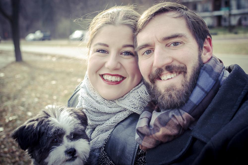 Emma and Justin - 131129 -  005.jpg