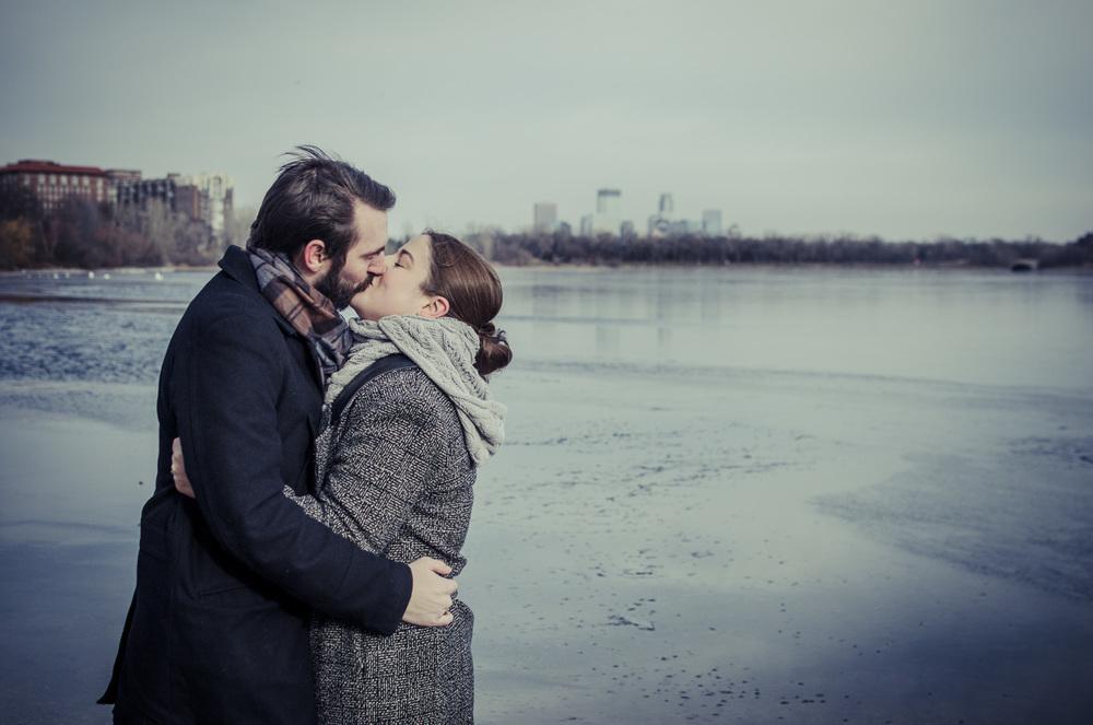 Emma and Justin - 131129 -  008.jpg