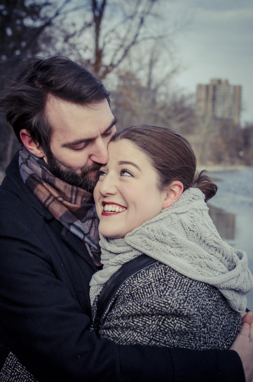 Emma and Justin - 131129 -  009.jpg