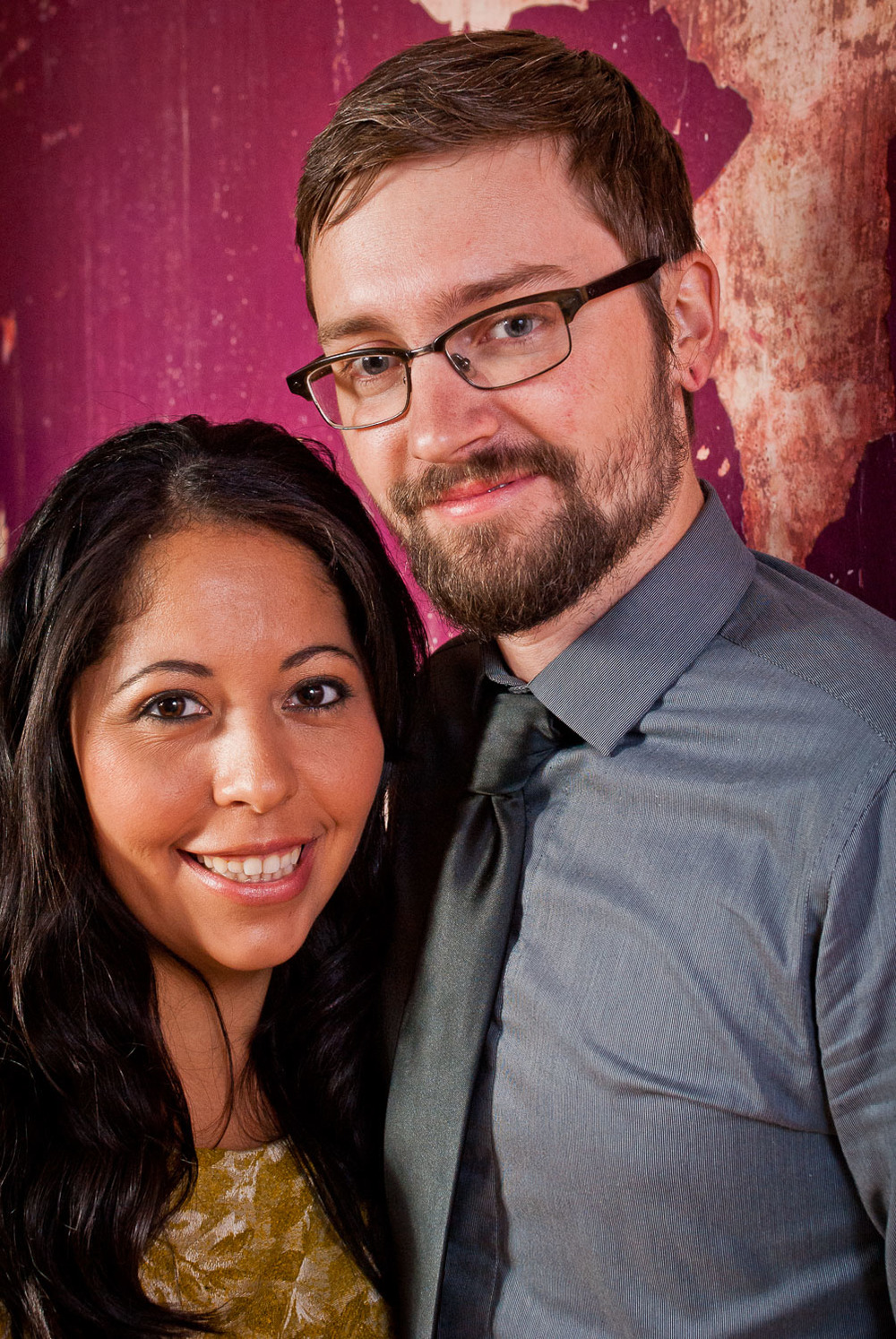 Shanda and Alex - Engagement - - 20120929 - 190.jpg