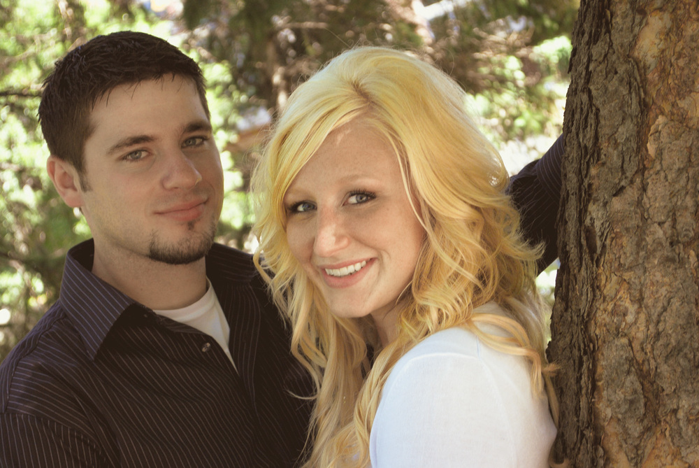 Cole_Nicole_Engagement_20110724_128.jpg