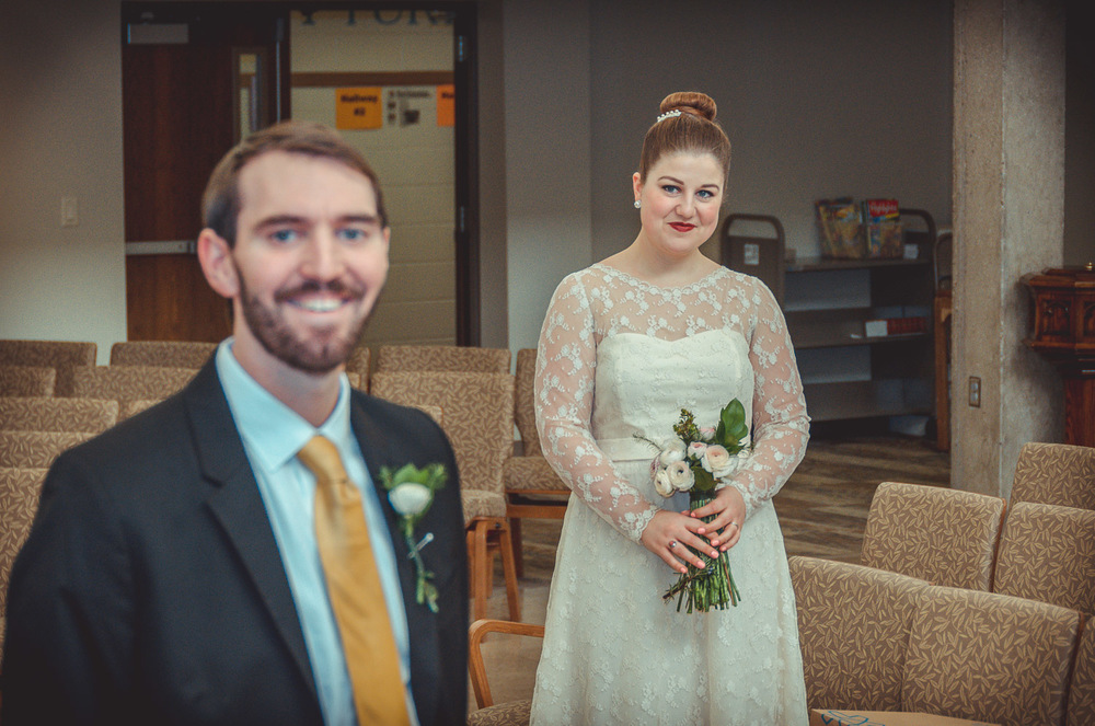 wedding-photography-minneapolis