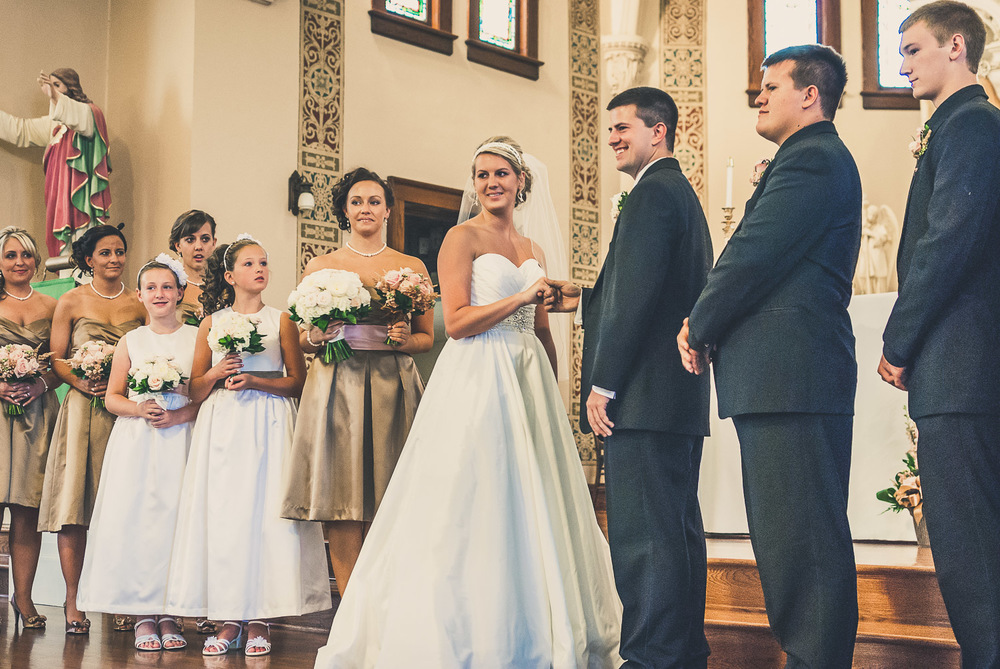 Biddle-Stangler Wedding - 20120811 - 229.jpg