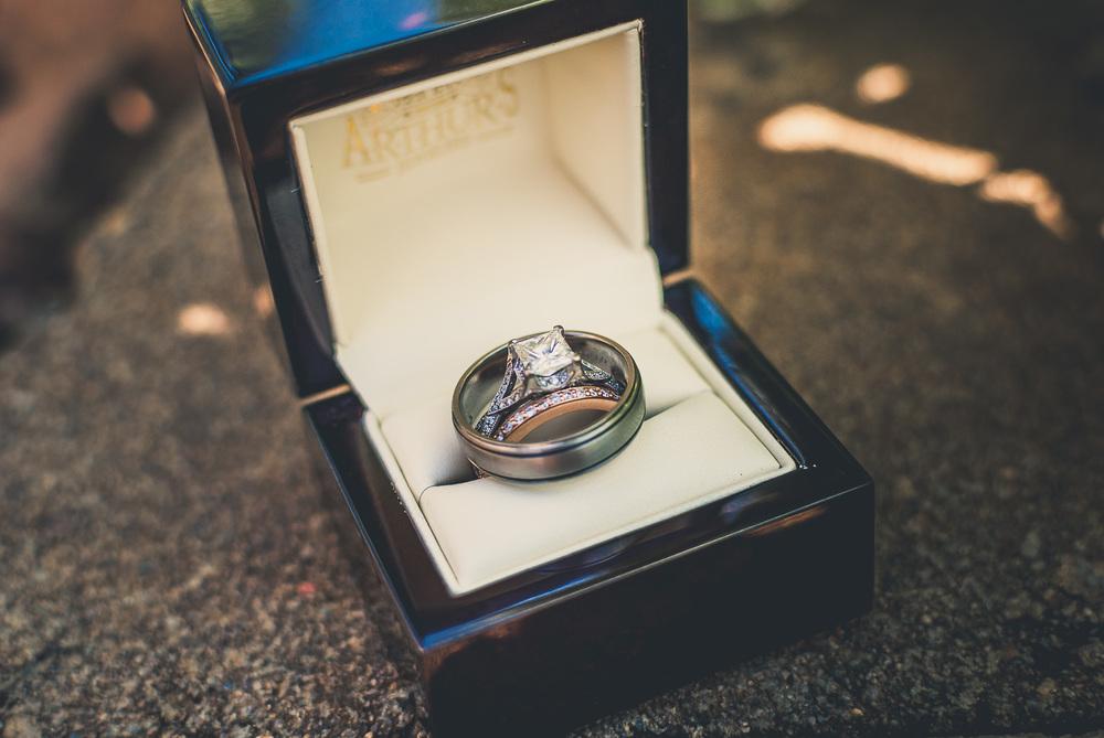 Biddle-Stangler Wedding - 20120811 - 158.jpg
