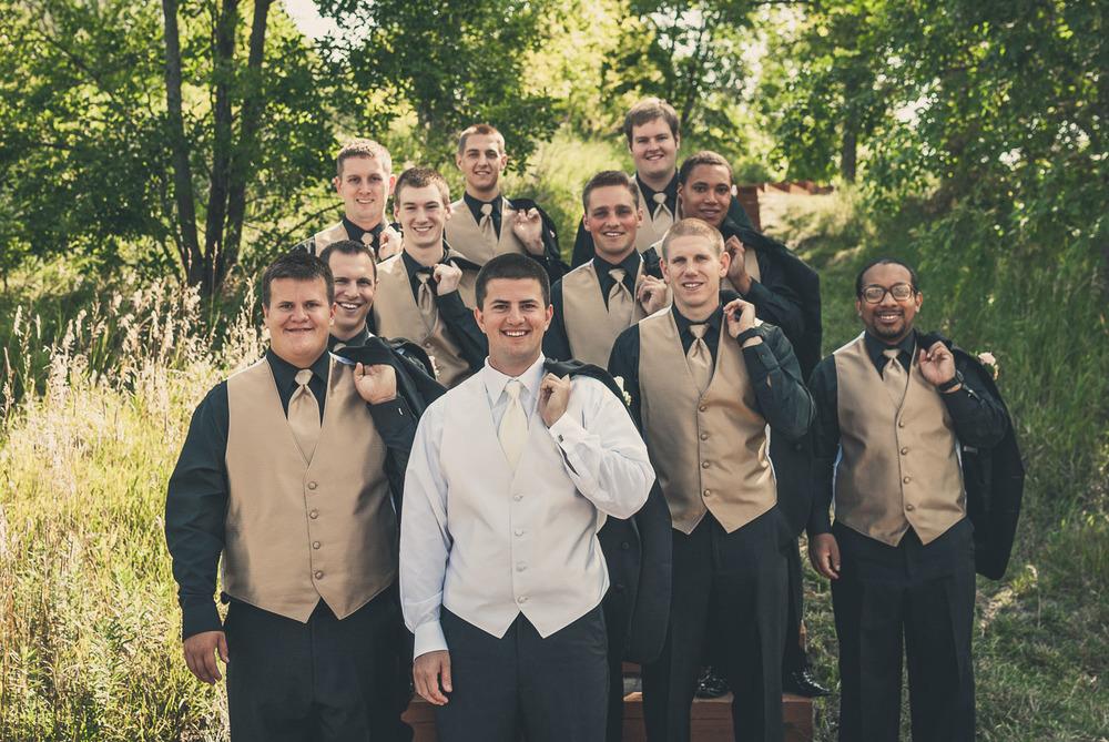 Biddle-Stangler Wedding - 20120811 - 087.jpg