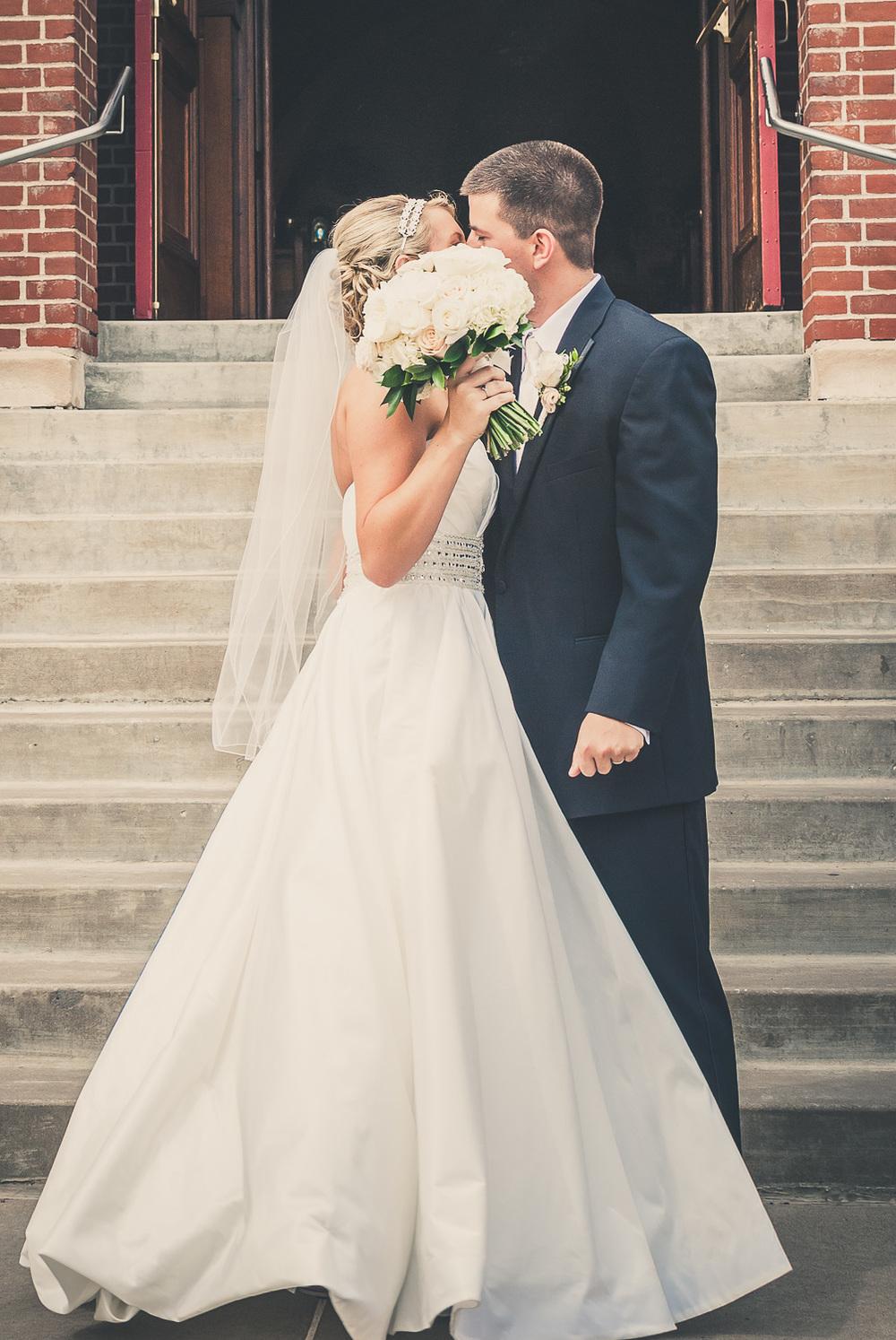 Biddle-Stangler Wedding - 20120811 - 295.jpg