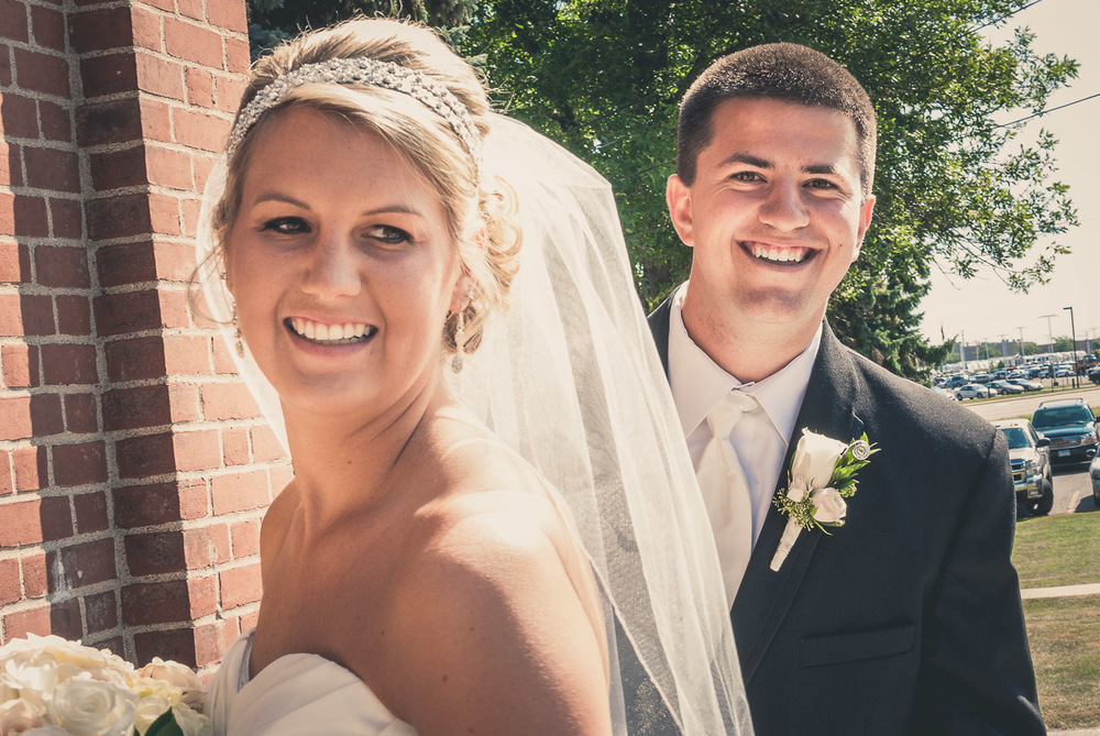 Biddle-Stangler Wedding - 20120811 - 072.jpg