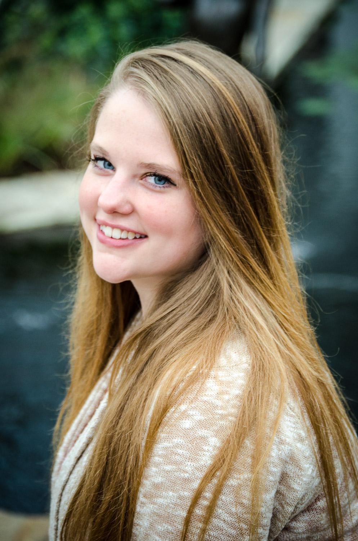 Katie Chambers - Sr Portrait  - 20131109 - 022.jpg