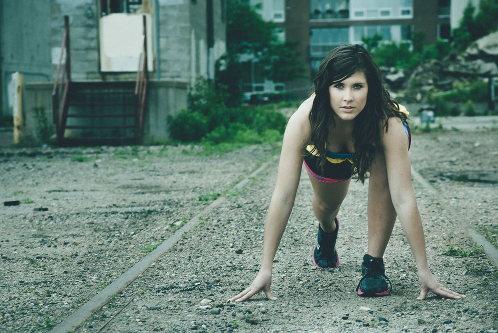 Fitness_Kelly_Pierson - 20120525 - 061.jpg
