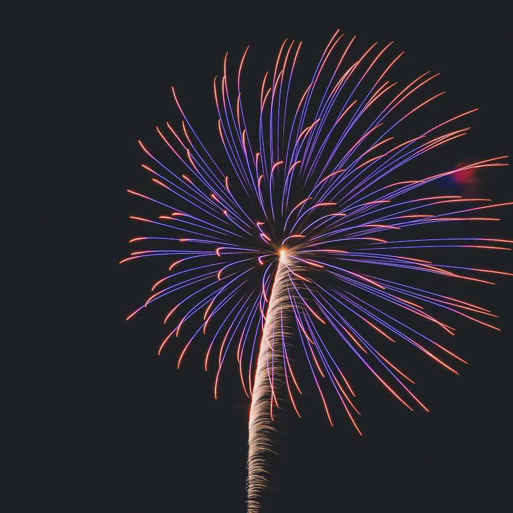 fireworks-night-photography-minneapolis