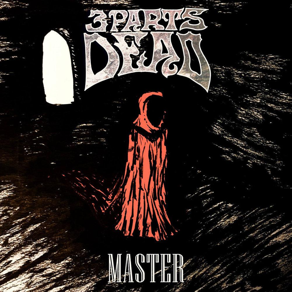 3PD_MASTERS_AlbumArt