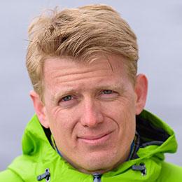Lars Friestad