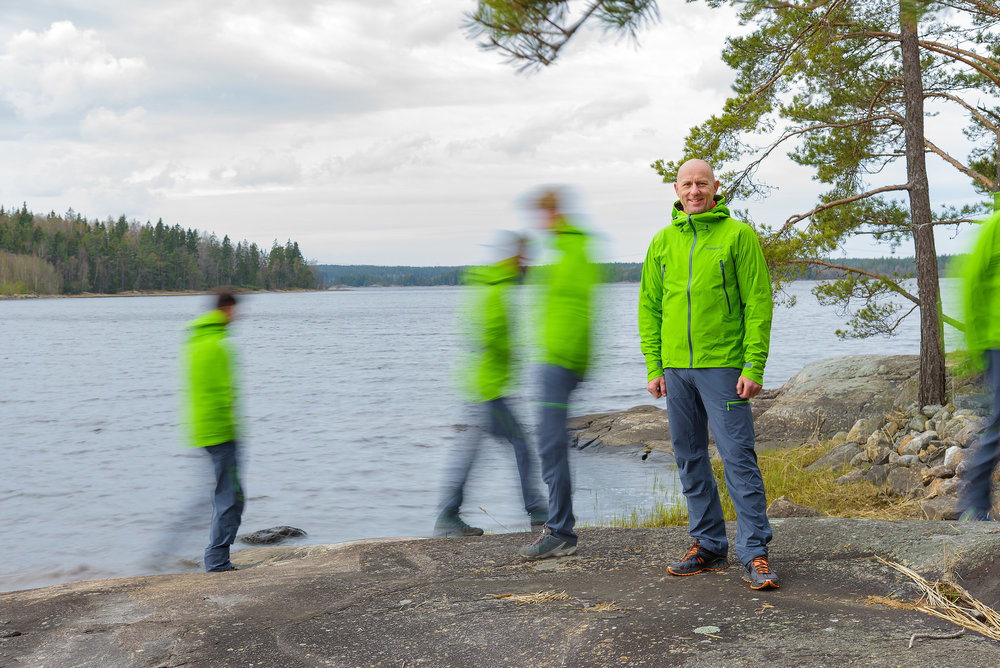 Foto: Einar Horsberg
