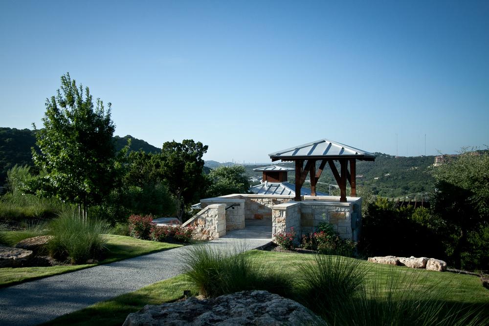 hillside-7715.jpg