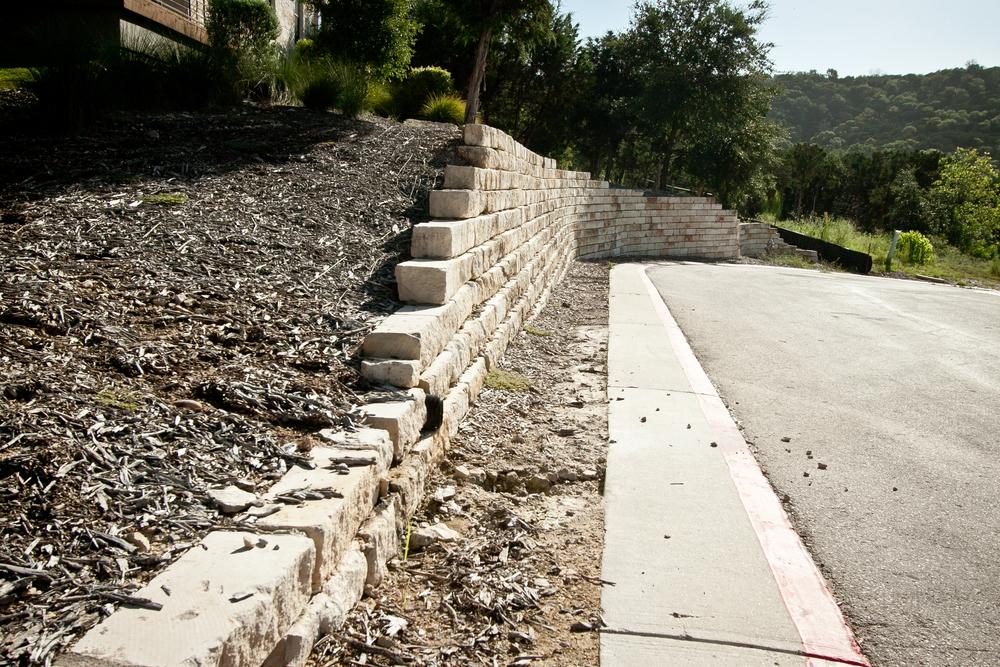 hillside-7794.jpg