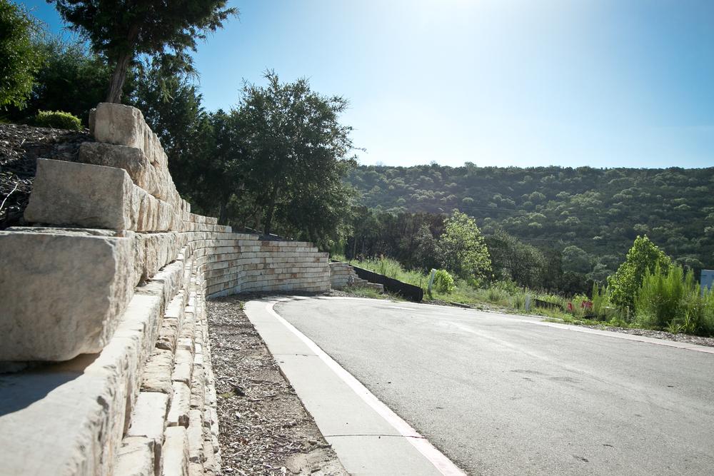hillside-7799.jpg