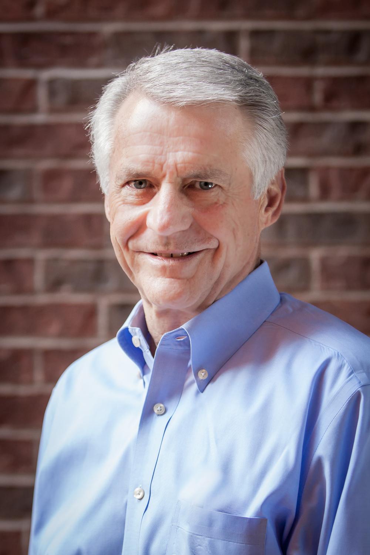 Bob Allen, P.E., R.P.L.S.     President
