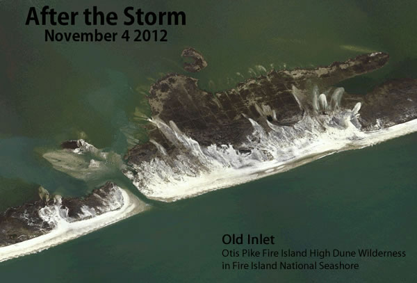 2012_Old-Inlet_AfterTheStorm_Animation_2_600.jpg
