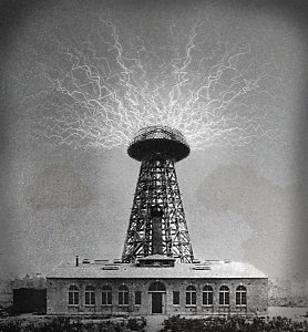 wardenclyffe_tower.jpg