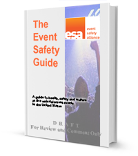 ESG-Book-200px.png