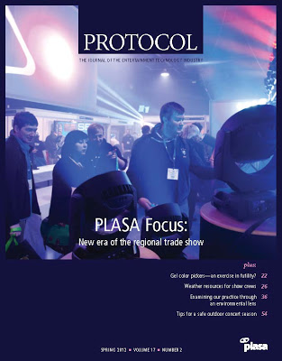 ProtocolCover2012.jpg
