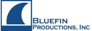 BluefinLogo.jpg