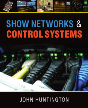 ShowNetworksAndControlCover.png