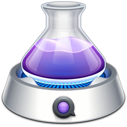 qlab_icon.png